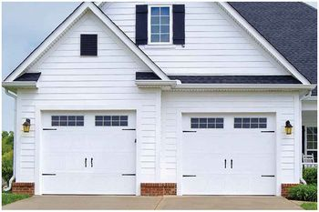 Metro Garage Door Service Las Vegas, NV 702-550-0180